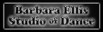 Barbara Ellis School of Dance